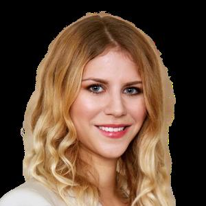 Lisa Bleser