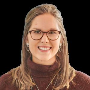 Mandy Fröhlke