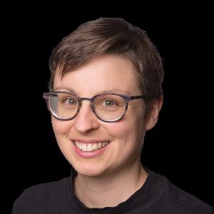 Nora Taubert